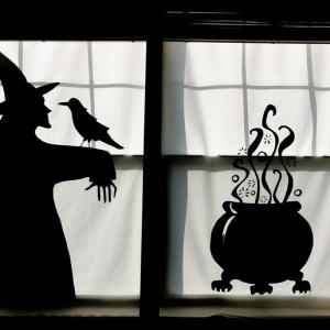 Decorazioni Halloween - idee e addobbi