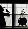 halloween-decorazioni-strega-incantesimo-adesivo