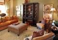 Addobbi autunnali per decorare il soggiorno di casa vostra