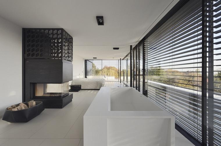 Casa moderna di zoran bodrozic e la sua haus 33 for Architettura casa moderna