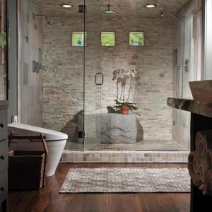 bagni moderni con doccia: lasciatevi ispirare da soluzioni di ... - Bagni Moderni Con Box Doccia