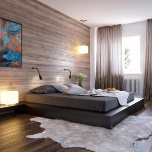 ▷ 1001 + idee come arredare la camera da letto con stile - Arredamento Minimalista