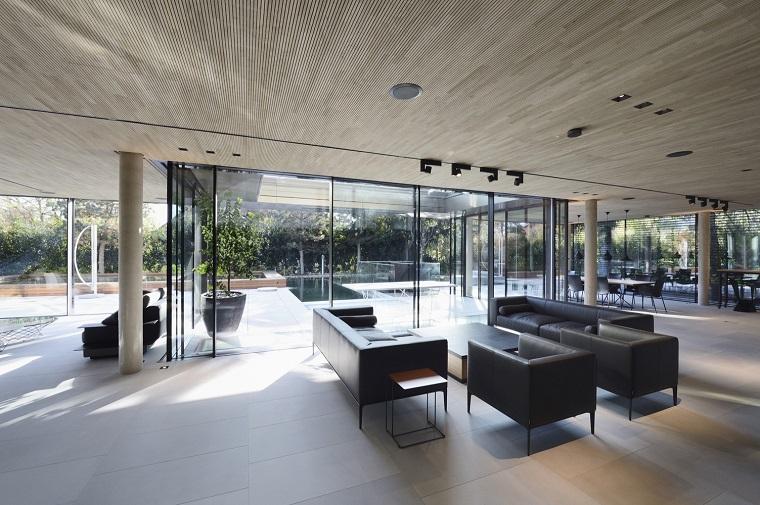casa moderna design inspiration haus