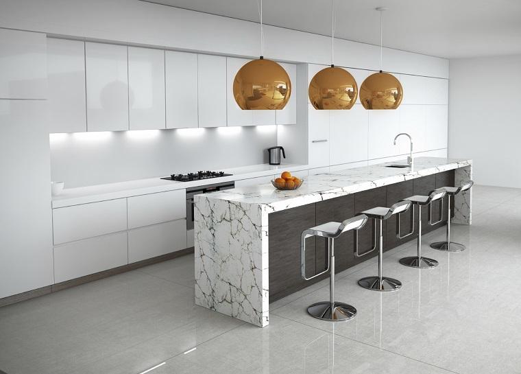 cucine moderne arredo cucina 2016