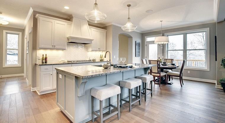 cucine moderne mobili per cucina elegantissima