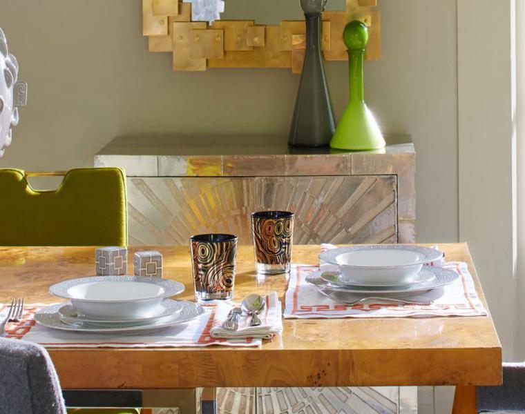 Decorazioni autunnali design per la casa moderna - Bastone portamestoli ikea ...