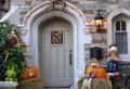 Decorazioni Halloween – idee e addobbi