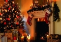 Decorazioni natalizie fai da te: idee e addobbi per la casa