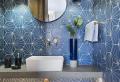 Idee per arredare il bagno: soluzioni per i materiali e mobili