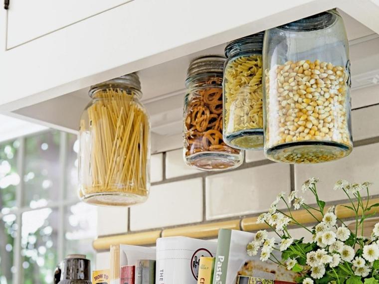 Spazio Casa Come Organizzarlo Idee Fai Da Te Facili Da Realizzare