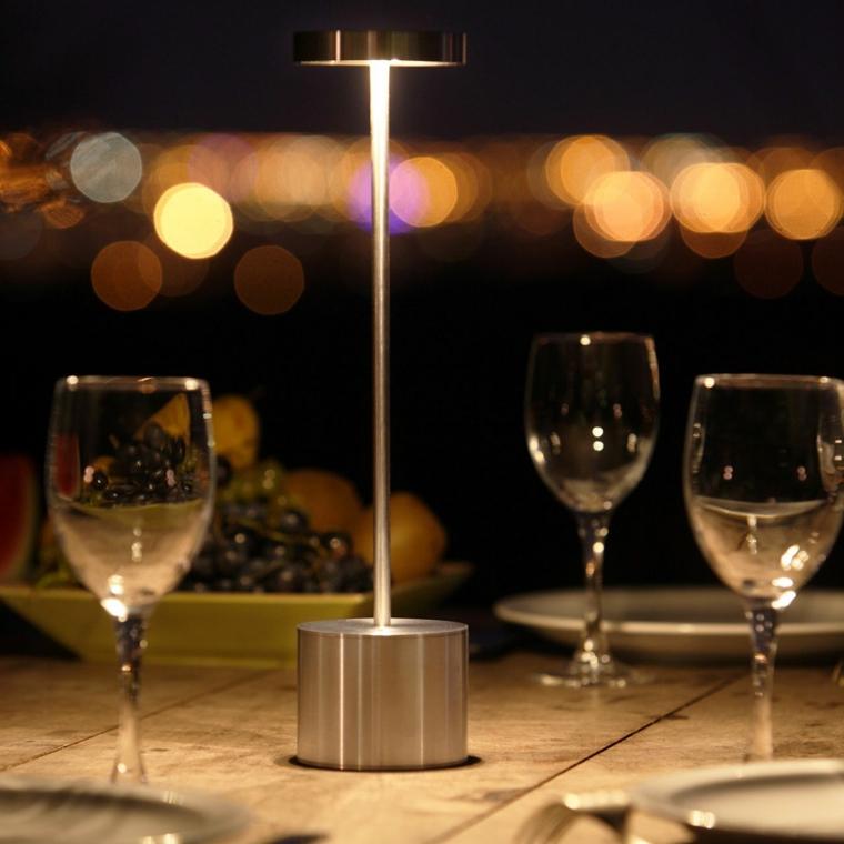 lampade a led lampade led lampadine wireless