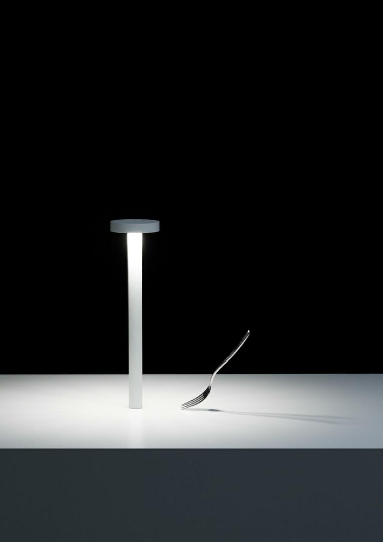 lampade a led luci senza fili