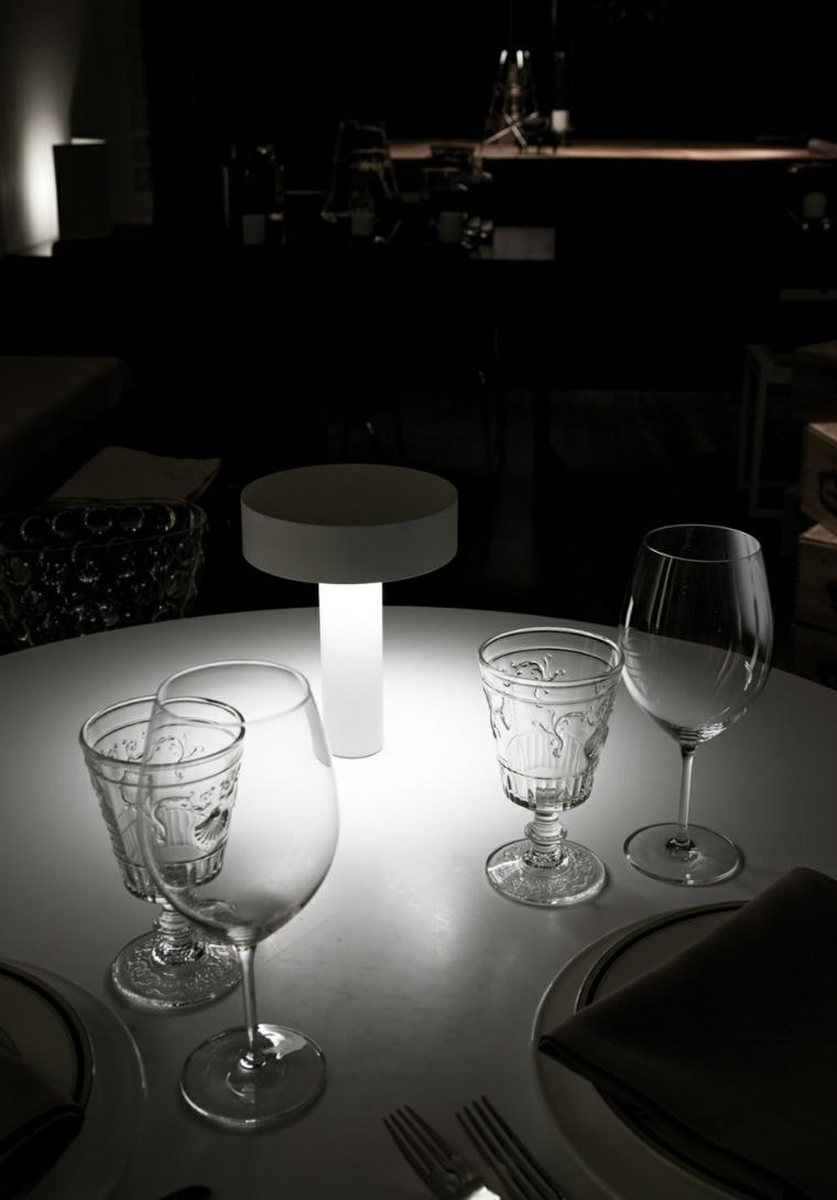 lampade led lampade led wireless