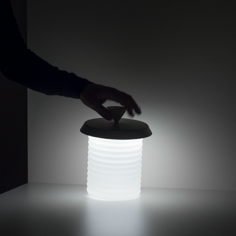 lampadine wireless illuminare casa