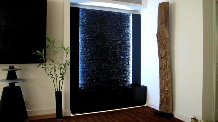 Decorazioni pareti di legno e 3d effetti abbelliscono il muro for Pannelli da parete decorativi