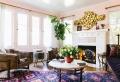 Stile bohemien per la casa con idee e consigli per l'arredamento