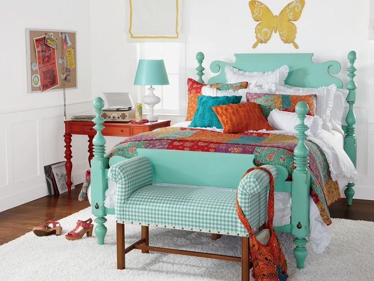 Camere Tumblr Quality : Camera da letto tumblr t room tour oi giulia watson youtube