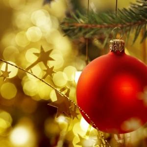 1001 idee per ghirlande natalizie anche da realizzare fai for Albero natale conforama