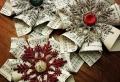 Addobbi natalizi fai da te – 24 incredibili suggerimenti