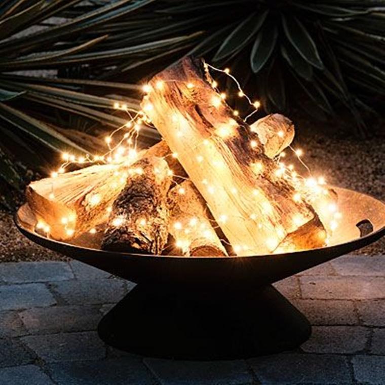 addobbi natalizi meravigliosi creano atmosfera accogliente