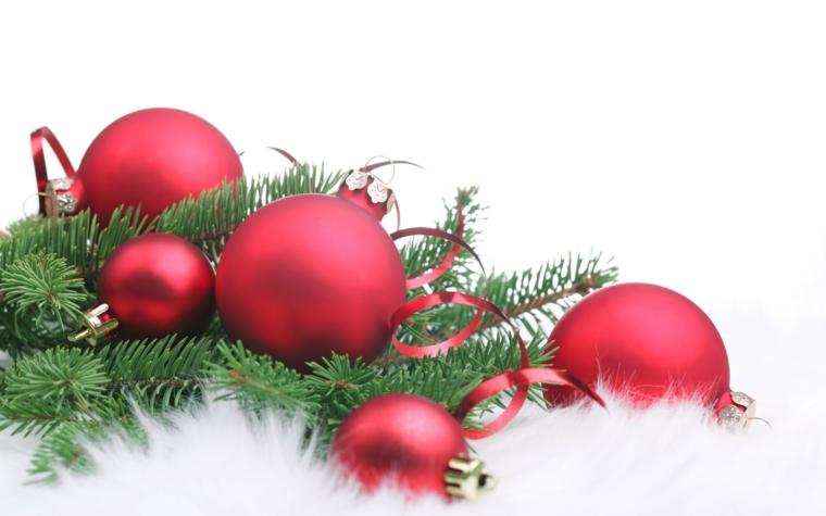 addobbi natalizi per bambini colorati vivaci
