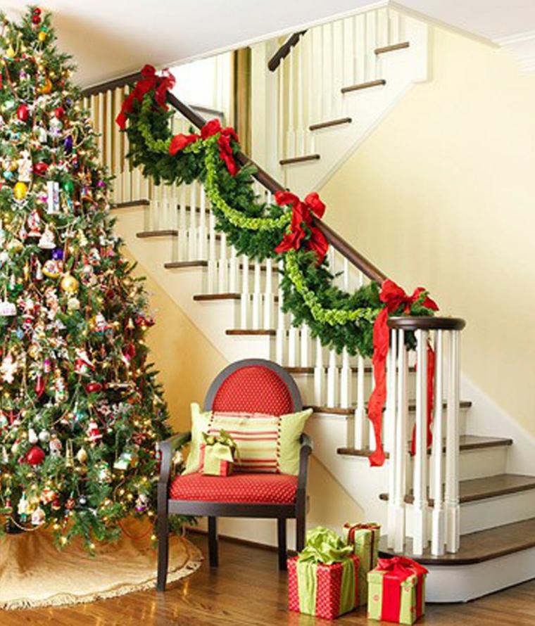 addobbi natalizi per bambini idee decorazioni speciali