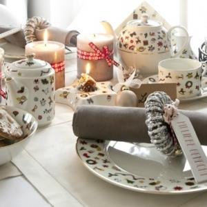 Addobbi di Natale - tantissime idee fai da te da togliere il fiato