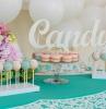 addobbi-per-matrimonio-caramelle-colorate