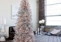 Alberi di Natale addobbati: luci, colori, fiocchi e tanto altro ancora!