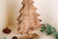 Lavoretti di Natale stupendi – fatti a mano e tutti in legno