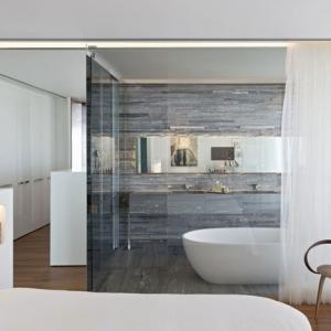 Affordable arredamento bagno idee per la camera da letto - Arredo bagno lusso ...