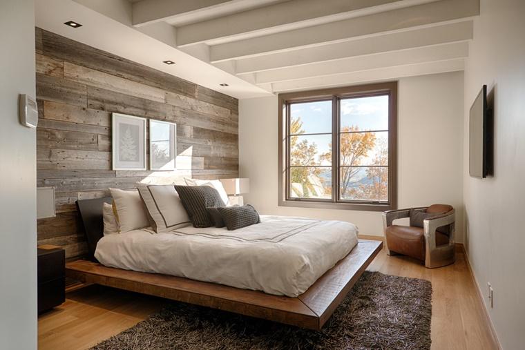 https://archzine.it/wp-content/uploads/2016/11/arredamento-moderno-letto-sospeso-parete-legno.jpg