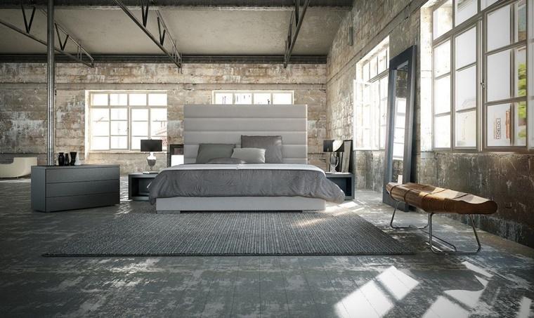 arredare casa fai da te stile minimalista