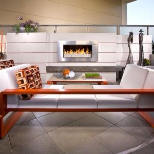 Arredare terrazzo - idee di arredamento per un angolo outdoor meraviglioso