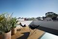 Arredare terrazzo – idee di arredamento per un angolo outdoor meraviglioso