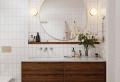 Arredo bagno moderno – tante idee per uno stile minimal