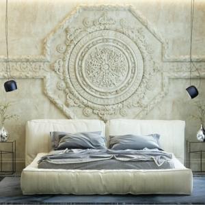 Arredo casa: idee e consigli di stile per la vostra casa