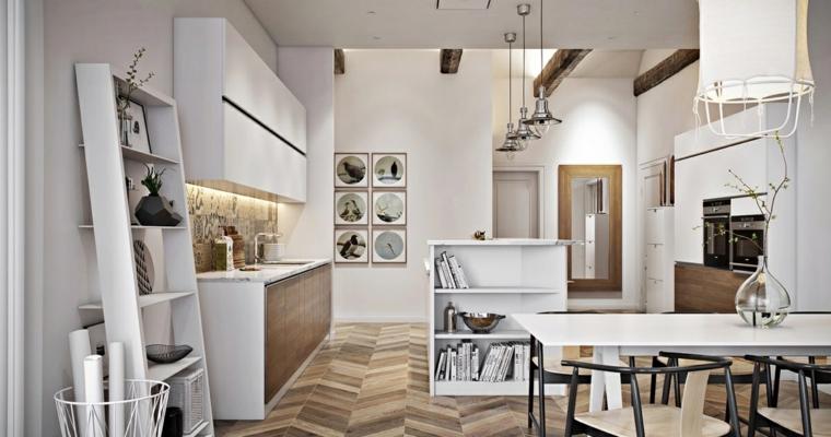 Arredo casa idee e consigli di stile per la vostra casa for Quanto costruire una casa in stile artigiano