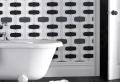 Bagni moderni – idee per un arredamento contemporaneo