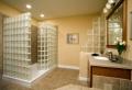 Bagni piccoli – idee e consigli per gli spazi ridotti della casa