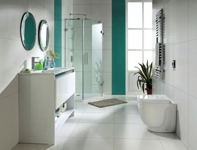 Bagni Piccoli Idee : Bagni piccoli idee e consigli per gli spazi ridotti della casa