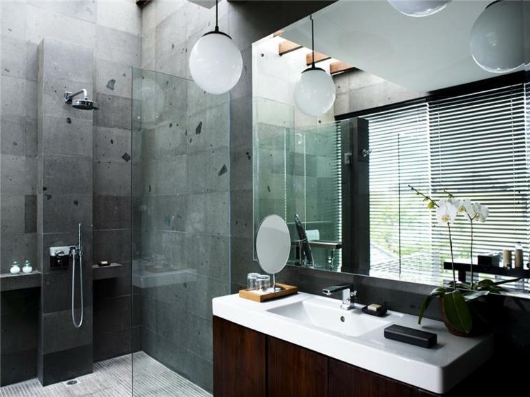 Bagni piccoli idee e consigli per gli spazi ridotti della casa - Bagno elegante piccolo ...
