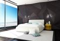 Camera da letto moderna – 24 idee di arredamento