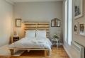 Arredare camera da letto piccola – idee salvaspazio