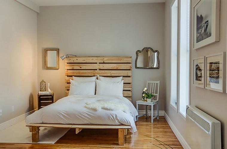 Mobili Salvaspazio Camera Da Letto : Arredare camera da letto piccola idee salvaspazio