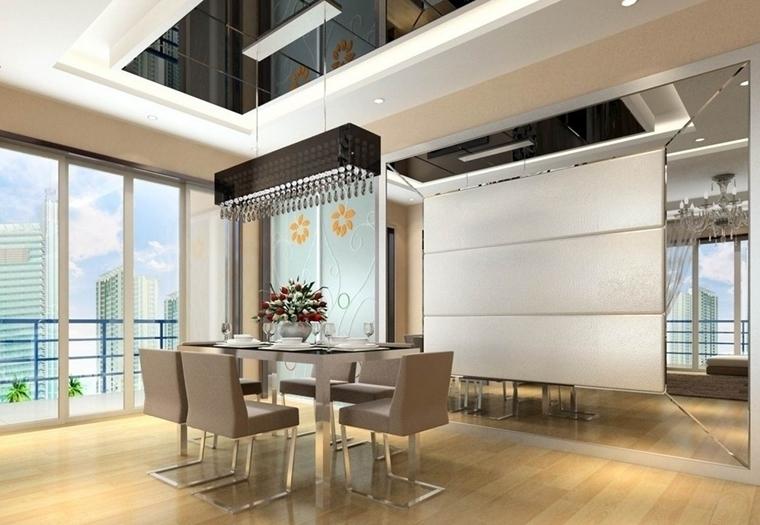 Arredo casa idee e consigli di stile per la vostra casa - Colori per casa moderna ...