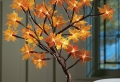 Centrotavola autunnali – 24 idee per portare la natura dentro casa