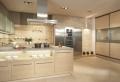 Cucina beige – le mille sfumature di semplicità ed eleganza