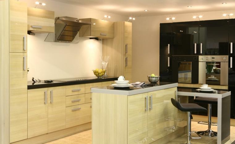 colori per cucina semplici raffinati eleganti