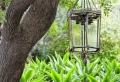 Idee giardino – 18 modi diversi per decorare il giardino